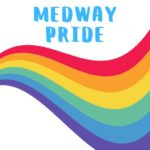 Medway Pride Icon