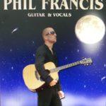 Phil Francis