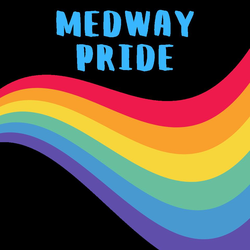 Medway Pride