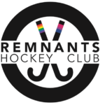Performer Feature Image REMNANTS HOCKEY CLUB